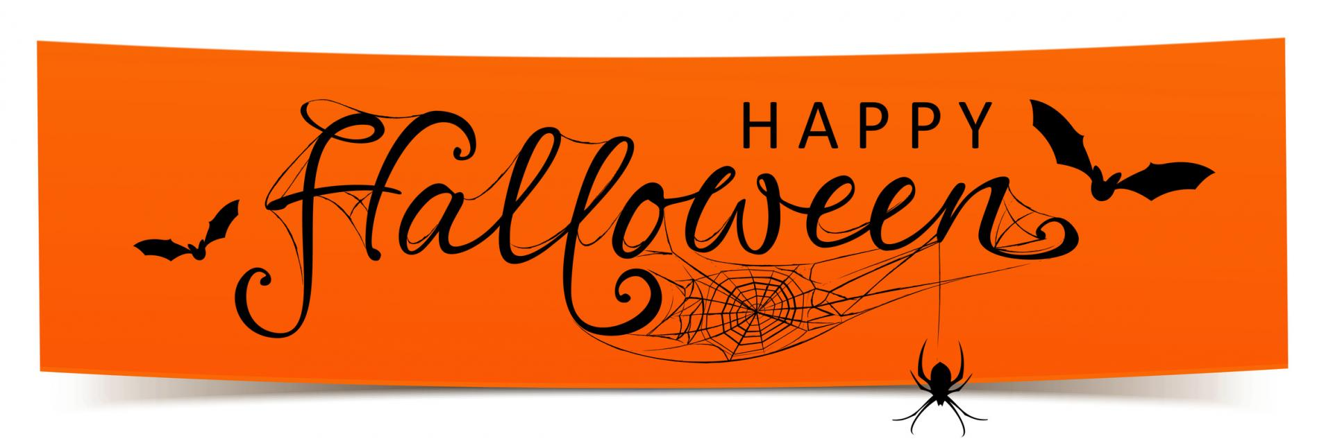 happy halloween medium en ligne
