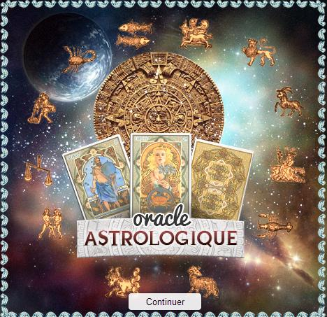 oracle-astrologique.jpg