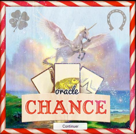 oracle-de-la-chance.jpg